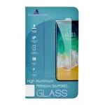 POWERTECH Tempered Glass 9H(0.33MM) 2.5D, iPhone 6 και 7